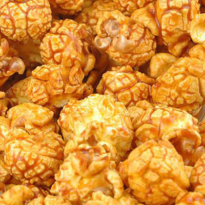 智能球形爆米花机_智能球形爆米花机价格_智能球形爆米花机厂家_智能球形爆米花机图片