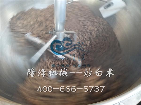 炒药机厂家_炒药机价格_炒药机图片