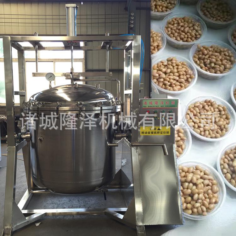纳豆蒸煮锅