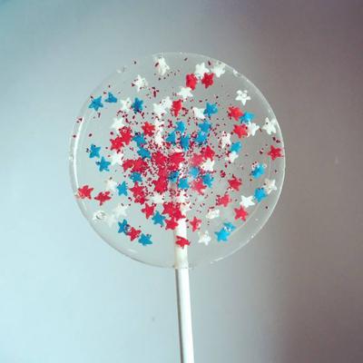 电磁熬糖锅_电磁真空熬糖锅价格_电磁真空熬糖锅厂家_电磁真空熬糖锅图片