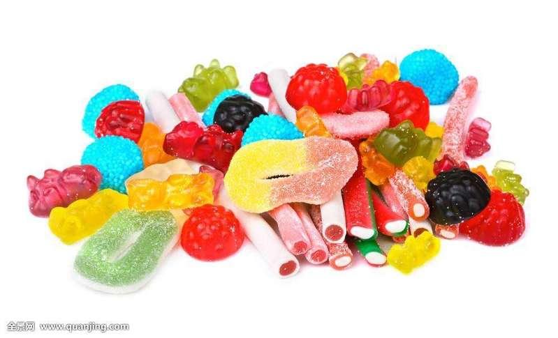 电磁真空熬糖锅厂家:给我一台机器,为你打造糖果天堂!(一)
