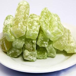 冬瓜蜜饯真空浸糖锅、冬瓜蜜饯真空浸糖锅厂家