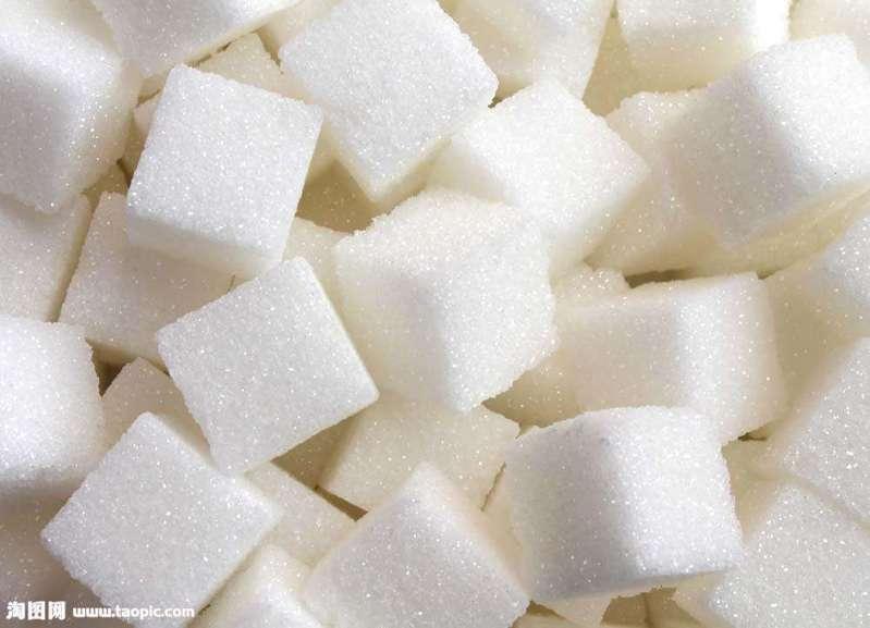 电磁真空熬糖锅厂家