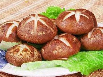 香菇酱炒锅_香菇酱炒锅价格_香菇酱炒锅厂家_香菇酱炒锅图片