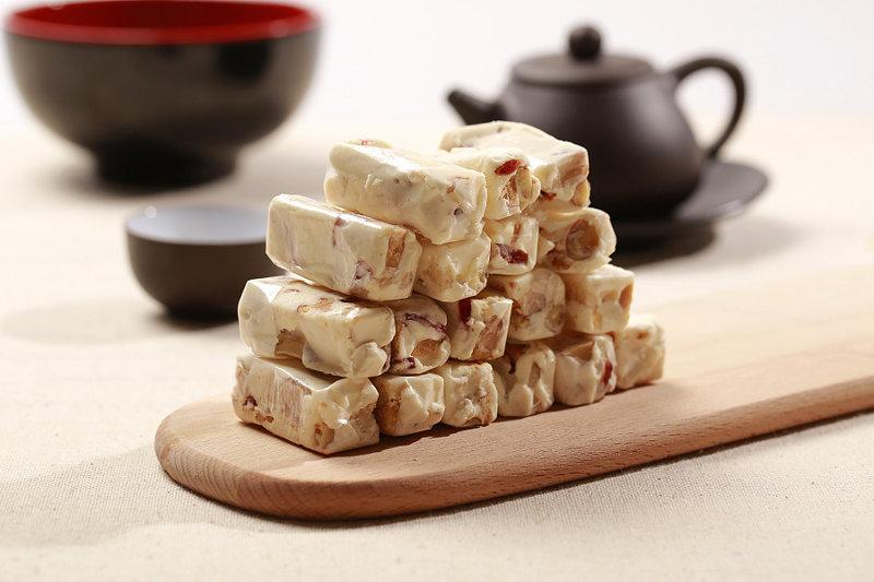 牛轧糖搅拌炒锅、牛轧糖搅拌炒锅厂家
