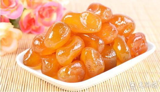 金桔蜜饯真空浸糖锅、金桔蜜饯真空浸糖锅厂家