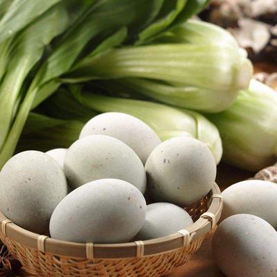鸭蛋搅拌炒锅价格_鸭蛋搅拌炒锅厂家_鸭蛋搅拌炒锅图片_鸭蛋搅拌炒锅