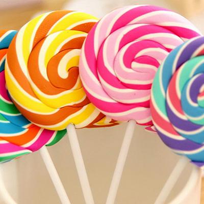 电磁熬糖锅说明_电磁熬糖锅特点_电磁熬糖锅生产能力_电磁熬糖锅