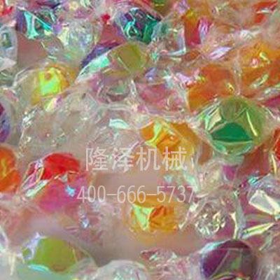 水果糖电磁真空熬糖机制造厂家_水果糖电磁真空熬糖机_水果糖真空熬糖机