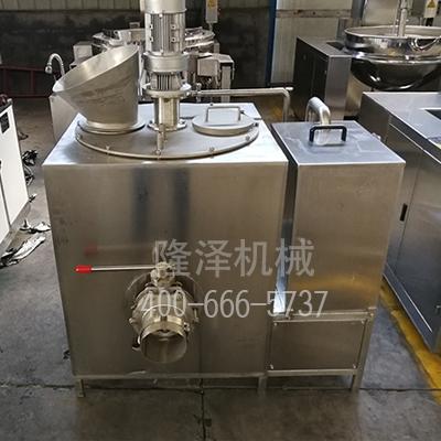 商用电磁自动熬糖锅哪里买_商用电磁自动熬糖锅_商用自动熬糖锅