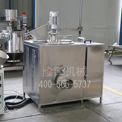 电磁熬糖锅供应商_电磁熬糖锅适用范围_电磁熬糖锅供应