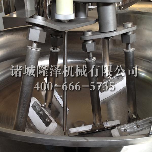 可倾式酱料搅拌炒锅、可倾式酱料搅拌炒锅厂家