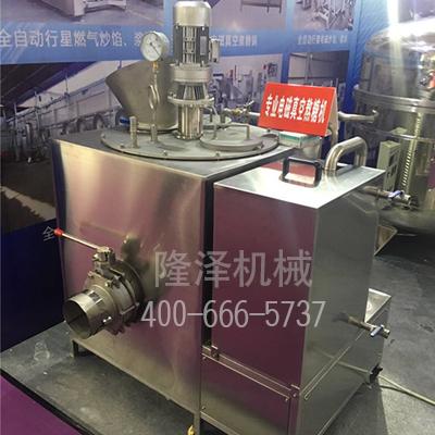 小型熬糖锅厂家_小型熬糖锅技术参数_小型熬糖锅设备