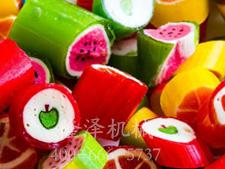 水果熬糖锅生产厂家_熬糖锅厂家考察_熬糖锅销售服务