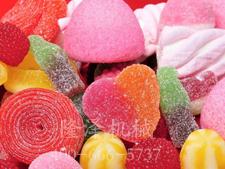 软糖真空熬糖锅购买_软糖真空熬糖锅厂家_软糖真空熬糖锅