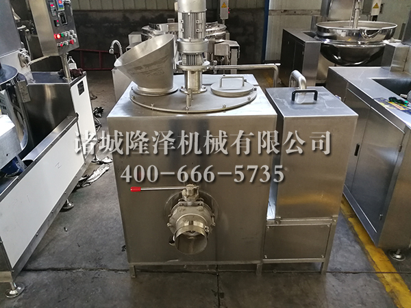 电磁熬糖锅、电磁熬糖锅厂家