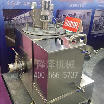食品机械的发展_食品机械的发展特点_现在食品机械的发展有了新特点