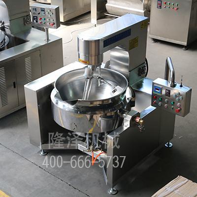 食品机械_食品机械行业_有机食品促进食品机械行业