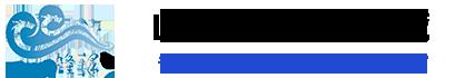 诸城隆泽机械专业生产熬糖锅、真空熬糖锅、电磁熬糖机、搅拌炒锅厂家、球形爆米花机