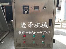 电磁熬糖锅未来发展_电磁熬糖锅未来发展的5大趋_电磁熬糖锅