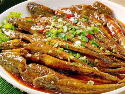 鱼酱炒锅_鱼酱炒锅价格_鱼酱炒锅厂家_虾酱炒锅图片