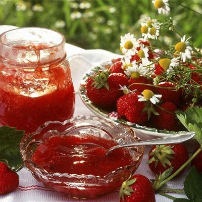 草莓酱搅拌炒锅_草莓酱搅拌炒锅价格_草莓酱搅拌炒锅厂家_草莓酱搅拌炒锅图片