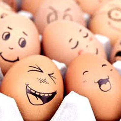 鸡蛋搅拌炒锅_鸡蛋搅拌炒锅价格_鸡蛋搅拌炒锅厂家_鸡蛋搅拌炒锅图片
